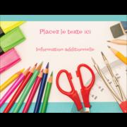Enseignement primaire