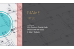 Infuse architectural elegance into your project with pre-designed Architecture templates.