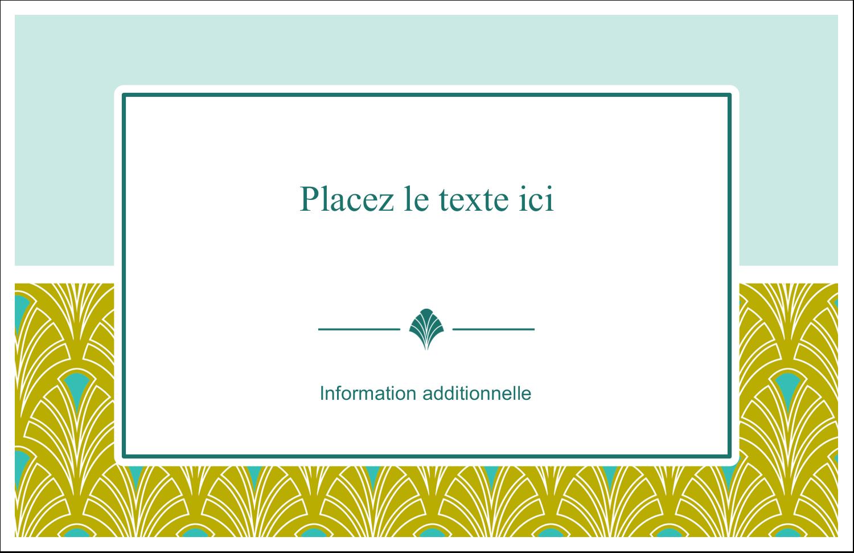"""8½"""" x 11"""" Cartes Et Articles D'Artisanat Imprimables - Motif de lignes fines"""