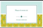 Motif de lignes fines Cartes Et Articles D'Artisanat Imprimables - gabarit prédéfini. <br/>Utilisez notre logiciel Avery Design & Print Online pour personnaliser facilement la conception.