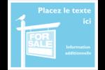 Oiseau à vendre Cartes Et Articles D'Artisanat Imprimables - gabarit prédéfini. <br/>Utilisez notre logiciel Avery Design & Print Online pour personnaliser facilement la conception.