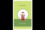 Boules de gomme Reliures - gabarit prédéfini. <br/>Utilisez notre logiciel Avery Design & Print Online pour personnaliser facilement la conception.