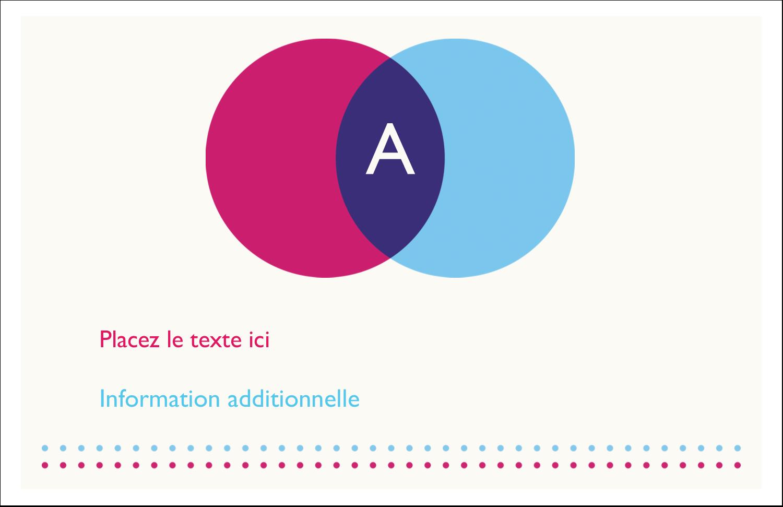 """8½"""" x 11"""" Cartes Et Articles D'Artisanat Imprimables - Styliste"""