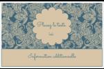Baume à lèvres cachemire Cartes Et Articles D'Artisanat Imprimables - gabarit prédéfini. <br/>Utilisez notre logiciel Avery Design & Print Online pour personnaliser facilement la conception.