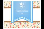 Baume à lèvres campagne Cartes Et Articles D'Artisanat Imprimables - gabarit prédéfini. <br/>Utilisez notre logiciel Avery Design & Print Online pour personnaliser facilement la conception.