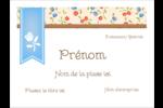 Baume à lèvres campagne Badges - gabarit prédéfini. <br/>Utilisez notre logiciel Avery Design & Print Online pour personnaliser facilement la conception.