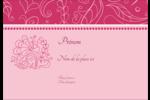 Baume à lèvres Étiquettes à codage couleur - gabarit prédéfini. <br/>Utilisez notre logiciel Avery Design & Print Online pour personnaliser facilement la conception.