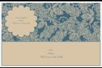 Baume à lèvres cachemire Étiquettes d'adresse - gabarit prédéfini. <br/>Utilisez notre logiciel Avery Design & Print Online pour personnaliser facilement la conception.