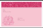 Baume à lèvres Étiquettes d'adresse - gabarit prédéfini. <br/>Utilisez notre logiciel Avery Design & Print Online pour personnaliser facilement la conception.
