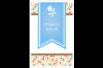 Baume à lèvres campagne Reliures - gabarit prédéfini. <br/>Utilisez notre logiciel Avery Design & Print Online pour personnaliser facilement la conception.