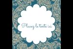 Baume à lèvres cachemire Étiquettes enveloppantes - gabarit prédéfini. <br/>Utilisez notre logiciel Avery Design & Print Online pour personnaliser facilement la conception.