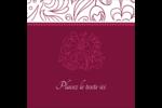 Baume à lèvres Étiquettes enveloppantes - gabarit prédéfini. <br/>Utilisez notre logiciel Avery Design & Print Online pour personnaliser facilement la conception.