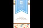 Baume à lèvres campagne Carte d'affaire - gabarit prédéfini. <br/>Utilisez notre logiciel Avery Design & Print Online pour personnaliser facilement la conception.