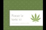 Marie-Jeanne Carte Postale - gabarit prédéfini. <br/>Utilisez notre logiciel Avery Design & Print Online pour personnaliser facilement la conception.