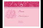 Baume à lèvres Badges - gabarit prédéfini. <br/>Utilisez notre logiciel Avery Design & Print Online pour personnaliser facilement la conception.