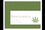 Marie-Jeanne Cartes Et Articles D'Artisanat Imprimables - gabarit prédéfini. <br/>Utilisez notre logiciel Avery Design & Print Online pour personnaliser facilement la conception.