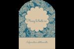Baume à lèvres cachemire Étiquettes rectangulaires - gabarit prédéfini. <br/>Utilisez notre logiciel Avery Design & Print Online pour personnaliser facilement la conception.