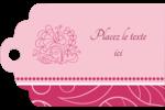 Baume à lèvres Étiquettes imprimables - gabarit prédéfini. <br/>Utilisez notre logiciel Avery Design & Print Online pour personnaliser facilement la conception.