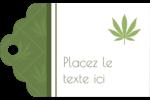 Marie-Jeanne Étiquettes imprimables - gabarit prédéfini. <br/>Utilisez notre logiciel Avery Design & Print Online pour personnaliser facilement la conception.
