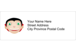 Customize personal or professional projects with pre-designed Dracula templates.