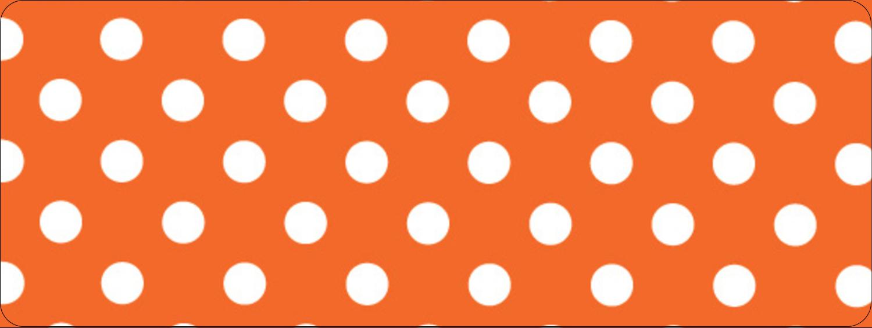"""1½"""" x 4"""" Étiquettes D'Adresse - Halloween d'enfant"""