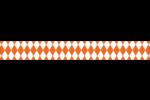 Halloween d'enfant Étiquettes ovales - gabarit prédéfini. <br/>Utilisez notre logiciel Avery Design & Print Online pour personnaliser facilement la conception.