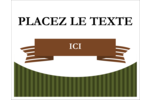 Sauce italienne à la viande pour pâtes Cartes Et Articles D'Artisanat Imprimables - gabarit prédéfini. <br/>Utilisez notre logiciel Avery Design & Print Online pour personnaliser facilement la conception.