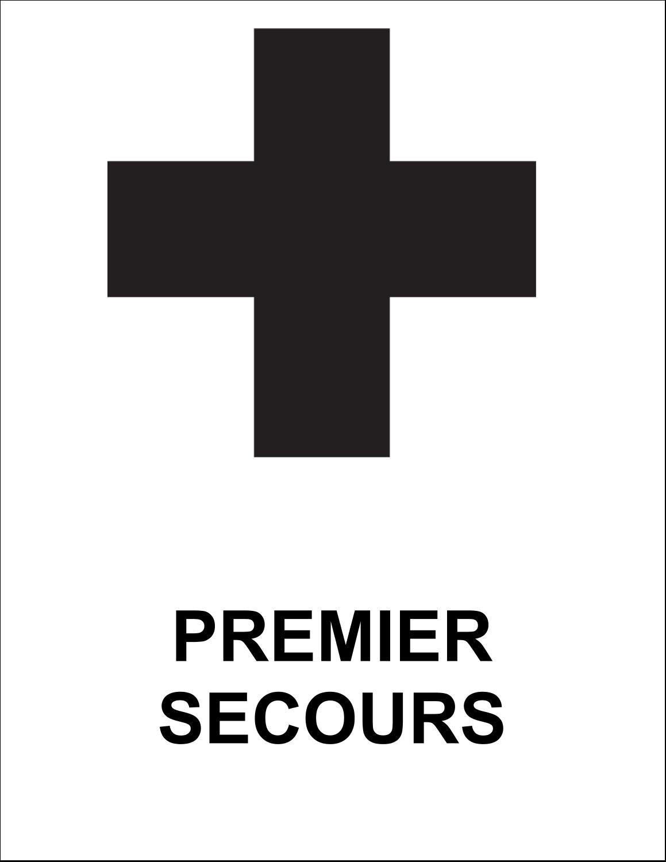 Gabarits Premiers soins Étiquettes Spéciales - gabarit prédéfini. <br/>Utilisez notre logiciel Avery Design & Print Online pour personnaliser facilement la conception.