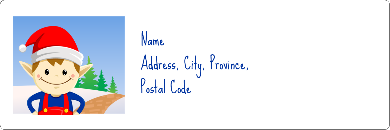 Avery 8162 Address Labels 1 13 X 4 Rectangle White