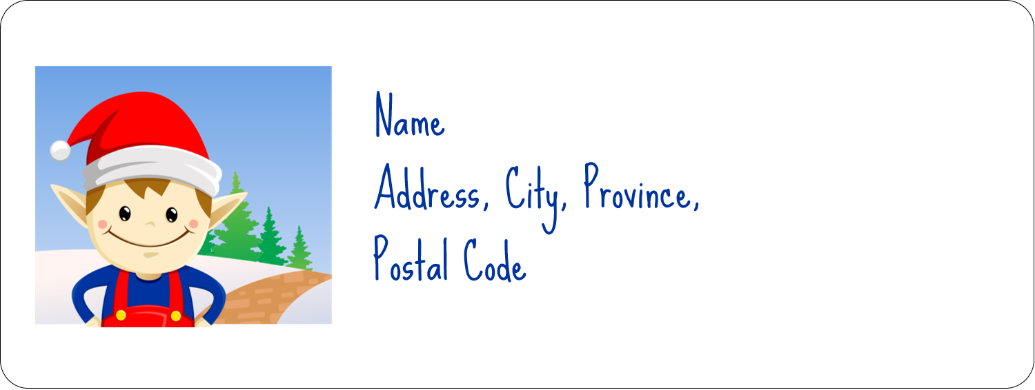 avery address labels with easy peel for laser printers 2 3 x 1 3