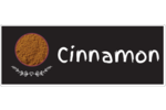 Spice up custom projects with pre-designed Spices and Herbs Chalkboard Cinnamon templates.