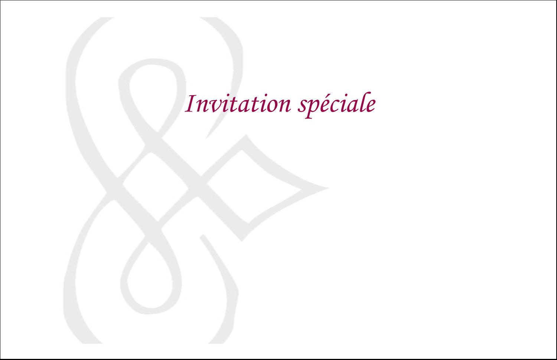 """8½"""" x 11"""" Cartes Et Articles D'Artisanat Imprimables - Diamant stylisé"""
