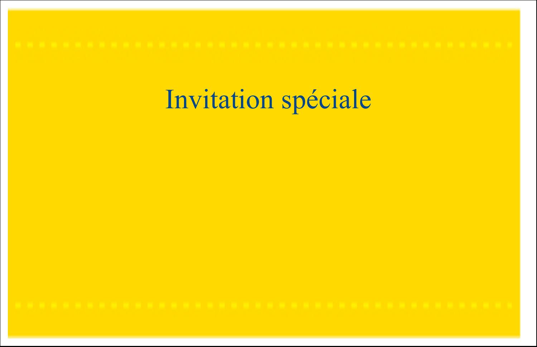 """8½"""" x 11"""" Cartes Et Articles D'Artisanat Imprimables - Blocs pour enfants"""