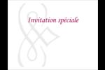 Diamant stylisé Cartes Et Articles D'Artisanat Imprimables - gabarit prédéfini. <br/>Utilisez notre logiciel Avery Design & Print Online pour personnaliser facilement la conception.