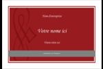 Diamant stylisé Étiquettes à codage couleur - gabarit prédéfini. <br/>Utilisez notre logiciel Avery Design & Print Online pour personnaliser facilement la conception.