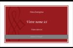 Diamant stylisé Badges - gabarit prédéfini. <br/>Utilisez notre logiciel Avery Design & Print Online pour personnaliser facilement la conception.