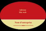 Laine classique Étiquettes carrées - gabarit prédéfini. <br/>Utilisez notre logiciel Avery Design & Print Online pour personnaliser facilement la conception.