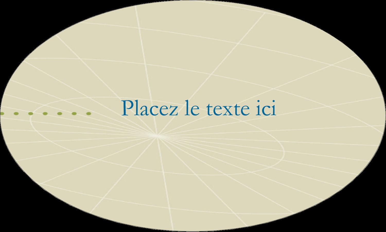"""1½"""" x 1½"""" Étiquettes carrées - Tech Comm"""
