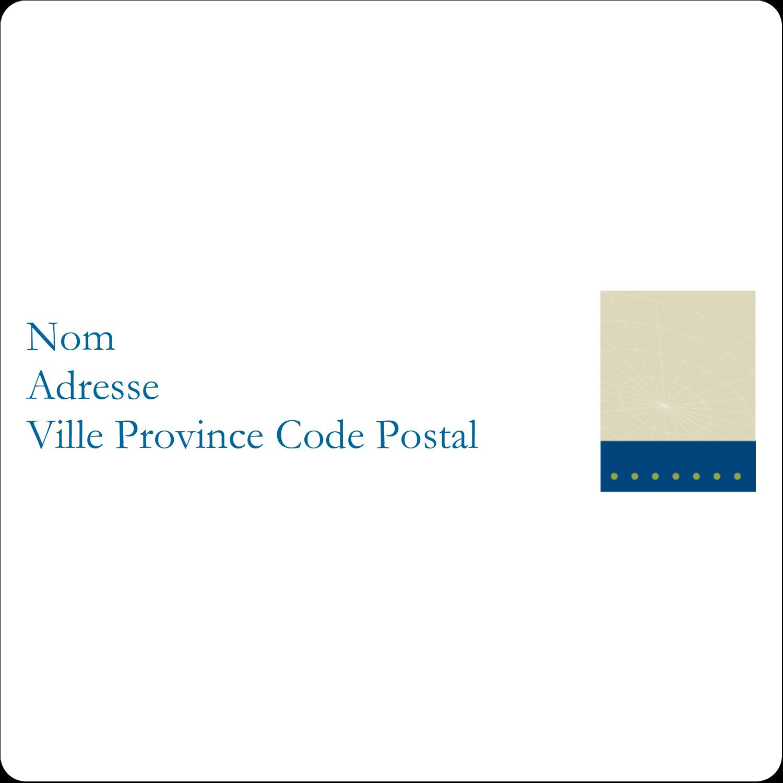 Tech Comm Étiquettes de classement - gabarit prédéfini. <br/>Utilisez notre logiciel Avery Design & Print Online pour personnaliser facilement la conception.