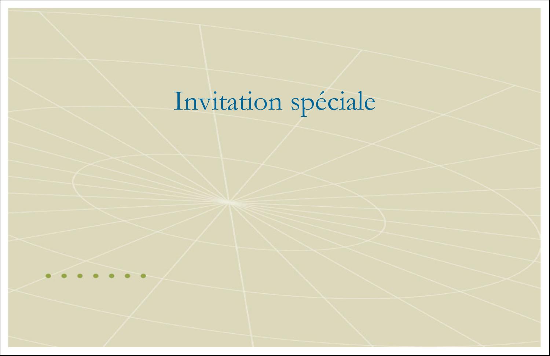 """8½"""" x 11"""" Cartes Et Articles D'Artisanat Imprimables - Tech Comm"""