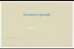 Tech Comm Cartes Et Articles D'Artisanat Imprimables - gabarit prédéfini. <br/>Utilisez notre logiciel Avery Design & Print Online pour personnaliser facilement la conception.