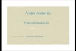 Tech Comm Étiquettes à codage couleur - gabarit prédéfini. <br/>Utilisez notre logiciel Avery Design & Print Online pour personnaliser facilement la conception.
