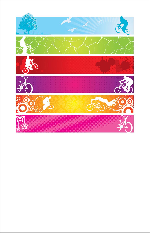 """8½"""" x 5"""" Cartes Et Articles D'Artisanat Imprimables - Littoral rouge"""