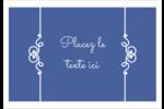 Calque élégant Étiquettes à codage couleur - gabarit prédéfini. <br/>Utilisez notre logiciel Avery Design & Print Online pour personnaliser facilement la conception.