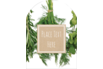Get creative and customize projects with fresh pre-designed Herbs templates.