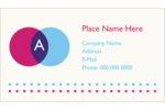 Customize personal and professional projects with pre-designed Graphic Designer templates.