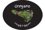 Easily customize projects with pre-designed Spices and Herbs Chalkboard Oregano templates.
