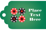 Go all in for your next project with customizable, pre-designed Poker Game templates.