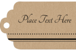 Customize personal or professional projects with pre-designed Fancy Schmancy templates.