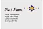 Custom projects appear more polished with pre-designed Hanukkah Shine templates.
